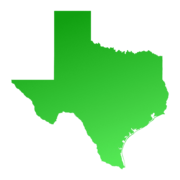 Call Your Local Texas Energy Provider