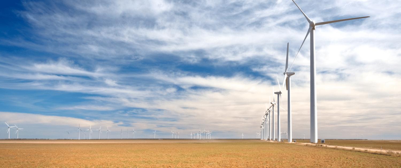 Texas Renewable Energy Facts