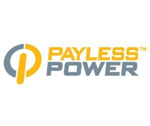Payless Power Texas en Espanol