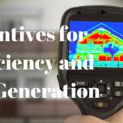 Pressler Energy TNMP Incentives