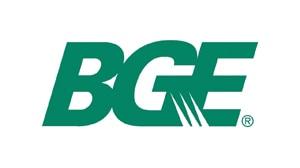 BGE Maryland Energy Provider