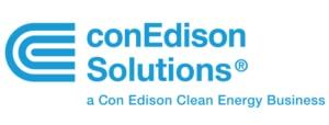 New York Energy Provider - Con Edison
