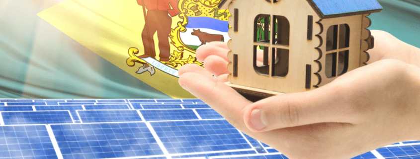 Delaware Energy - Quick Electricity
