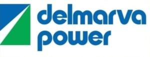 Maryland Energy - Delmarva Power