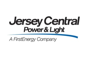 Jersey Central Power and Light- New Jersey Energy