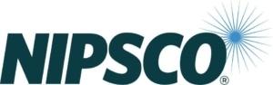 NIPSCO Logo Indiana