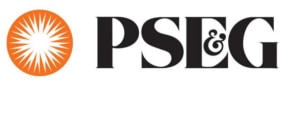 New Jersey Energy Supplier PSEG