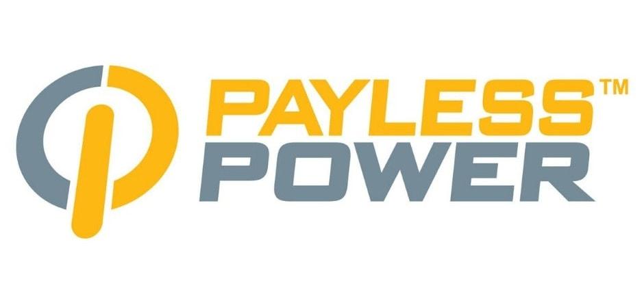 Payless Power Compania de Luz en Texas