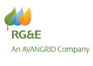 New York Energy RG&E
