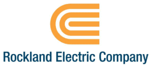 New Jersey Energy - Rockland Electric