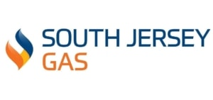 New Jersey Energy - South Jersey Gas