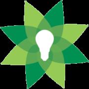 Quick Electricity Logo