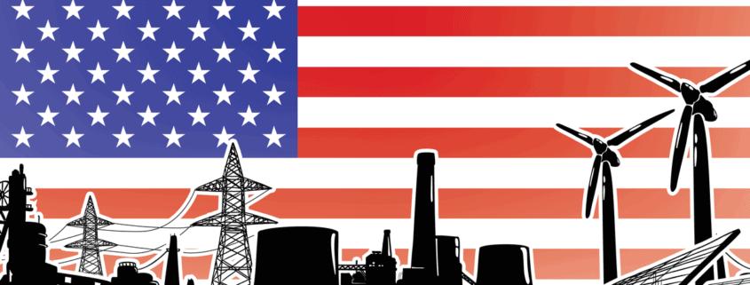 Coste Medio de la Electricidad y Efecto de la Desregulación Energética