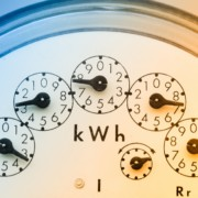 Use Smart Meter Data to Reduce Your Energy Usage