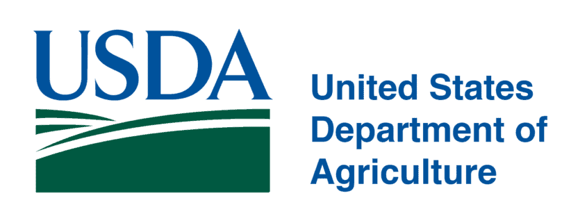 Energy Tools from the US Department of Agriculture