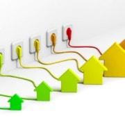 Obtenga más información sobre los planes de tarifas de electricidad en Texas