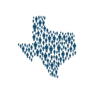 The Texas Power Grid