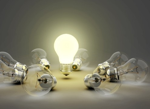 Is Energy Cheaper in Deregulated States?