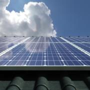 The Basics of Home Solar Panels