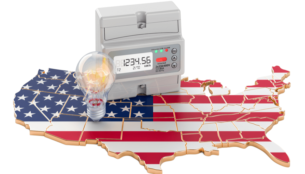 Compare Commercial Electric Rates in the United States